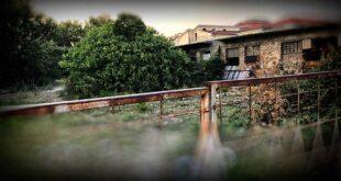 Pescara, Blasioli (PD) lancia l'allarme sulla sicurezza di via Chienti