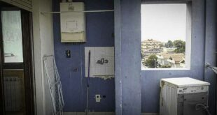 Montesilvano, il Comune acquisisce alloggio  confiscato alla criminalità