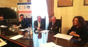 #Restart: la sicurezza riparte con Expo Security & Cyber Security Forum