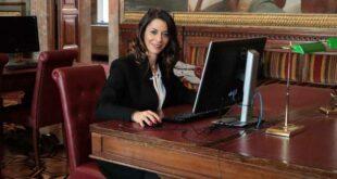 Di Girolamo e Grippa (m5s): soddisfazione per nomina commissario per la messa in sicurezza A24-A25