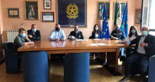 Cani strangolati a Montesilvano, il Comune incontra il Dog village per una rapida soluzione