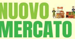 Giulianova, da lunedì 14 settembre arriva il mercato delle erbe nel Quartiere Annunziata