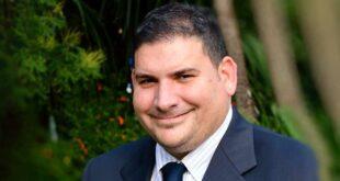 Pianella: questa sera il congresso di Circolo per eleggere il nuovo segretario cittadino del Pd