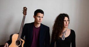 Artinvita: presentata la terza edizione del Festival Internazionale degli Abruzzi