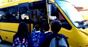 """Rifondazione su Elementari e medie, «la scuola non è """"il"""" pericolo, ma è """"in"""" pericolo»"""
