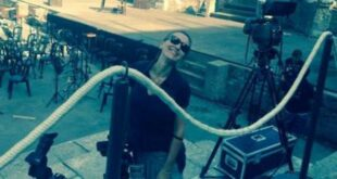 L'Abruzzo come set, Cna Cinema e Audiovisivi: coinvolgere gli operatori locali