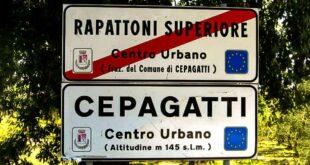 """Pianella, Filippone """"mancanza di segnaletica stradale verticale, obbligatoria"""""""