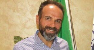 In Abruzzo Confartigianato apre le porte agli imprenditori abruzzesi del cineaudiovisivo