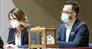 """Montorio, Ciarrocchi rientra in Giunta:  PD e Montorio Guarda Avanti """"scelta inopportuna"""""""