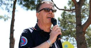 Sinistra Italiana Abruzzo ricorda Biagio Castagna
