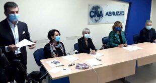 """""""Dona Capelli"""", un progetto di solidarietà per le malate oncologiche"""