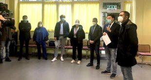"""Assegnazione delle sedi farmaceutiche: Pd regionale e centrosinistra al Comune di Pescara """"ritardi della Regione"""""""