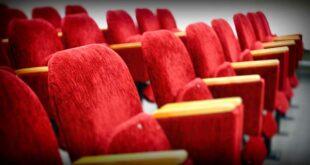 Cna Cinema Abruzzo: grave e ingiustificata la chiusura delle sale, riaprire subito