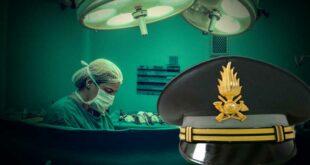 """""""A Cuore Aperto"""" la GdF scopre il malaffare degli approvvigionamenti, protesi cardiache a prezzi più elevati"""