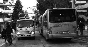 Impianto BRT sulla strada Parco, oggi a Pescara le ragioni dei Greenway ascoltate in Commissione Garanzia