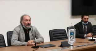 Parco Majella, presidente Zazzara: 'Patrimonio ambientale sia risorsa e privilegio' VIDEO