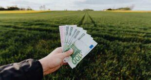 PSR: nel 2020 erogati dalla Regione a favore delle aziende agricole 60milioni di euro