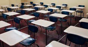 Concorso scuola: Acerbo (PRC) vergognosa discriminazione di chi è in quarantena o ammalato