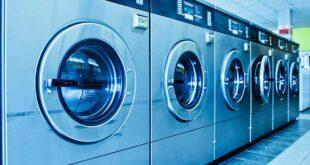 Indennizzi, la Cna: ingiusto escludere le lavanderie e alcuni settori della ristorazione
