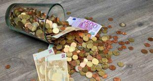 """Acerbo e Di Sante (PRC) critici verso Asl Pescara: """"chiede soldi indietro a infermieri che stanno facendo straordinari non pagati da mesi"""""""