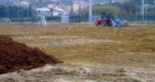 """Sambuceto rugby: i Giovani democratici """"terreno di gioco non più reso disponibile"""""""