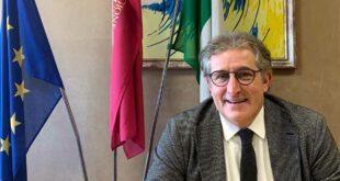 Sviluppo economico: D'Amario, disco verde alla sottoscrizione di due importanti Accordi di programma