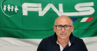 Pescara, la FIALS incontra il Prefetto