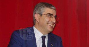 """Masterplan, D'Alfonso a D'Annuntiis """"aumentare gli unici fondi ereditati invece di cambiare calzini o canottiere al Masterplan Giunta D'Alfonso"""""""