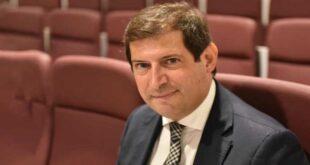 Credito: Quaresimale, stop rate mutui su finanziamenti di Abruzzo Sviluppo