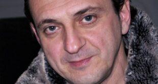 Francavilla, Alfonso Piscitelli nominato coordinatore comunale dell'Udc