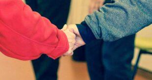 """Caregiver disabili gravi: Pettinari (M5S) """"senza fondi, Regione dimentica di approvare modalità e criteri"""""""