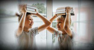 """Progetto """"LeggiAmici"""": in Abruzzo arrivano letture e biblioteche per i più piccoli"""