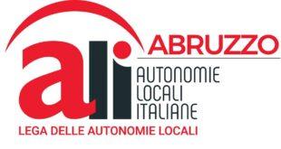 ALI Abruzzo – Il ruolo delle Autonomie locali nell'azione di contrasto al Covid19