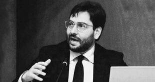 """Rancitelli, il segretario regionale del PD Fina: """"Comune rispetti impegno delle associazioni, necessaria correzione di rotta"""""""