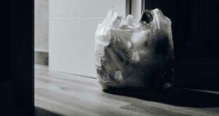 Dal Comune di Francavilla, e COSVEGA  iniziative per il corretto conferimento dei rifiuti