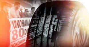 Yokohama:Alfagomma assorbirà 90% lavoratori