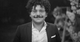 PATRIK ZAKY: BUSSI VOTA PER LA CITTADINANZA ITALIANA