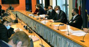 """Bilancio Regione Abruzzo : Liris """"approvato in tempi record dopo un lungo lavoro di ascolto e sintesi"""""""