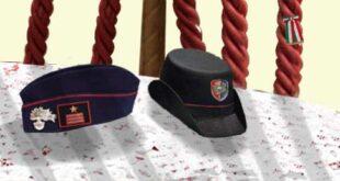 A Martinsicuro Convenzione con l'Associazione Nazionale Carabinieri