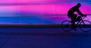 """Bonus bici, e-bike D'Annuntiis """"Solo in caso di risorse residuali ammesso acquisto di monopattini elettrici"""""""