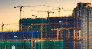 Edilizia in Abruzzo, Superbonus e Recovery plan: nasce il Consorzio CREA