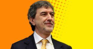 """Interlocuzione con il ministro di Marsilio """"il dibattito ora si concentra sui tempi di ritorno in zona gialla"""""""
