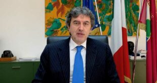 Covid: Vertice con il Governo su nuovo DPCM. La posizione di Marsilio