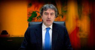 Covid-19: Marsilio, L'Abruzzo sarà in zona arancione