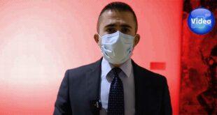 """Zonarossa: attacco del centrosinistra """"La propaganda di Marsilio contro il Governo sta danneggiando la Regione!"""" – VIDEO"""