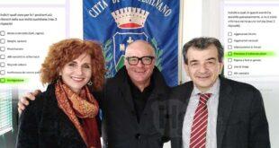 """Montesilvano, il PD boccia il questionario sulla sicurezza """"xenofobo, segnale di arretratezza culturale"""""""