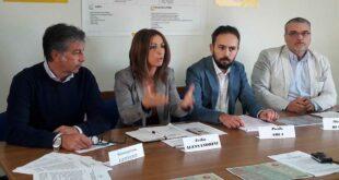 Accessibilità, il M5S presenta a Pescara una mozione per la garanzia dei diritti per persone diversamente abili