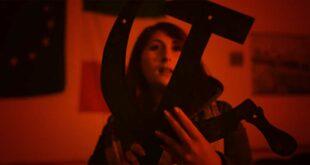 """""""Una storia in rosso"""", l'Abruzzo celebra in un video i cent'anni del Pci"""