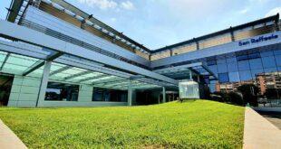 Accordo tra l'IRCCS San Raffaele Roma e l'Università  dell'Aquila: istituita l'UOR – Genetica Umana Funzionale.