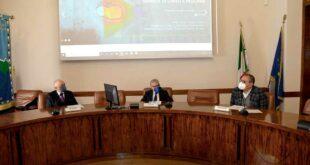 Agroalimentare: Imprudente, sinergia con Camera di Commercio Chieti-Pescara per sostenere le aziende